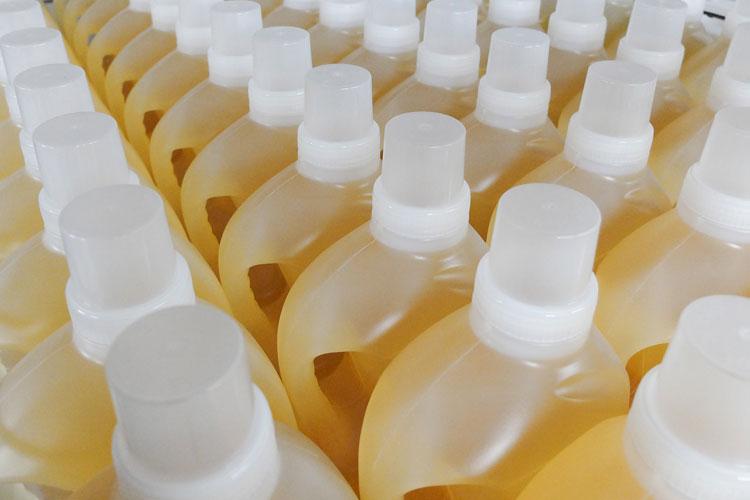 produits_liquides1